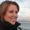 Profilbild von Priska Lorenz